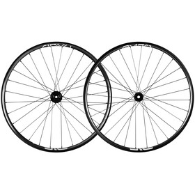 "ENVE Foundation AM30 MTB Wheelset 27.5"" 110x15/157x12mm 6-Bolt XD"